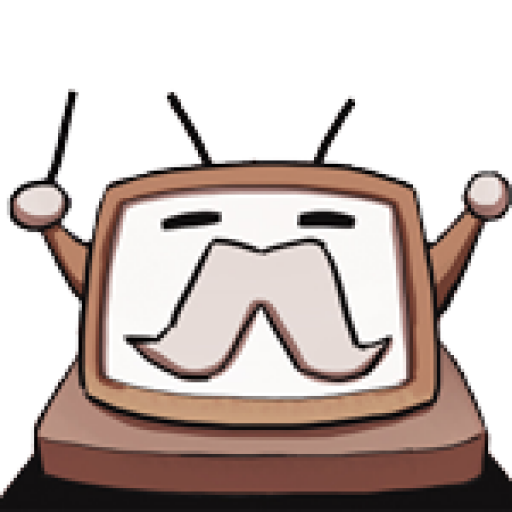 cropped-logo-icon.png